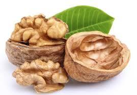 "<img src=""https://goigu.com/foto.jpg"" alt=""alimentos ricos en omega 3""/>"