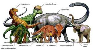 """<img src=""""https://goigu.com/foto.jpg"""" alt=""""Por qué el tamaño de los dinosaurios fue tan grande""""  />"""