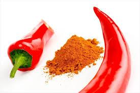 """<img src=""""https://goigu.com/foto.jpg"""" alt=""""Los 10 alimentos basados en plantas que aumentan tu inmunidad""""/>"""