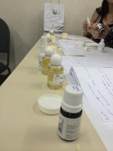 """<img src=""""https://goigu.com/foto.jpg"""" alt=""""9 aceites esenciales que ayudan a dormir""""/>"""