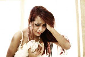 """src=""""https://goigu.com/wp-content/uploads/2014/05/foto.jpg"""" alt=""""Los sintomas de la fibromialgia """"/>"""