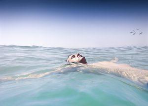"src=""https://goigu.com/wp-content/uploads/2014/05/foto.jpg"" alt=""5 consejos para tener unas vacaciones baratas""/>"