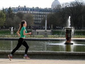 "<img src=""https://goigu.com/foto.jpg"" alt=""3 ejercicios para mantener tu cerebro en forma""/>"