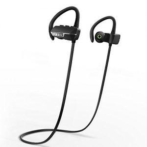 """<img src=""""https://goigu.com/foto.jpg"""" alt=""""Vtin Auriculares Bluetooth 4.1 manos libres para iPhone, Samsung, Sony,HUAWEI, XIAOMI""""/>"""
