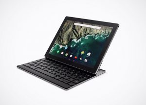 "src=""https://goigu.com/foto.jpg"" alt=""5 mejores tabletas Android para comprar en 2017""/>"