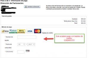 "src=""https://goigu.com/wp-content/uploads/2014/05/foto.jpg"" alt=""Alerta de web fraudulenta: multishopduco.es""/>"